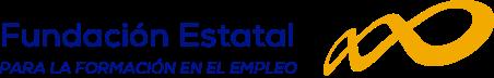 logotipo fundae